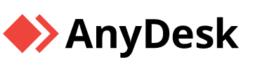 Logo Anydesk