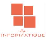 Logo Libre Informatique